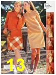 1967 Sears Fall Winter Catalog, Page 13