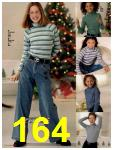 1997 JCPenney Christmas Book, Page 164