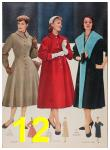 1956 Sears Fall Winter Catalog, Page 12