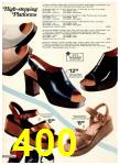 1974 Sears Spring Summer Catalog, Page 400