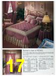 1989 Sears Home Annual Catalog, Page 17