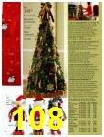 2005 JCPenney Christmas Book, Page 108
