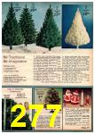 1972 JCPenney Christmas Book, Page 277