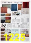1967 Sears Fall Winter Catalog, Page 1225