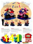 2007 JCPenney Christmas Book, Page 141