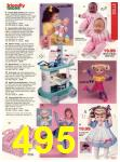 1996 JCPenney Christmas Book, Page 495