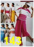 1988 Sears Spring Summer Catalog, Page 143