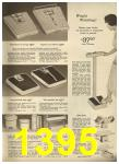 1960 Sears Spring Summer Catalog, Page 1395