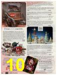 2000 Sears Christmas Book, Page 10