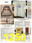 1983 Sears Fall Winter Catalog, Page 1250