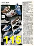 1983 Sears Spring Summer Catalog, Page 115