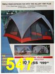 1987 Sears Spring Summer Catalog, Page 547