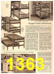 1960 Sears Fall Winter Catalog, Page 1363