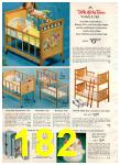 1964 Montgomery Ward Christmas Book, Page 182