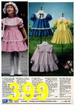 1981 Montgomery Ward Spring Summer Catalog, Page 399