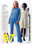 1973 Sears Spring Summer Catalog, Page 97