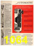 1960 Sears Fall Winter Catalog, Page 1064