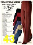 1978 Sears Fall Winter Catalog, Page 43