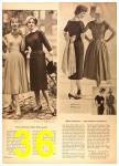 1958 Sears Spring Summer Catalog, Page 36