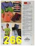 1991 Sears Fall Winter Catalog, Page 266