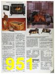 1985 Sears Fall Winter Catalog, Page 951