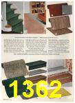 1960 Sears Spring Summer Catalog, Page 1362