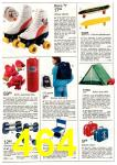 1983 Montgomery Ward Christmas Book, Page 464