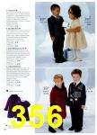 2003 JCPenney Christmas Book, Page 356