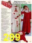 1982 Sears Christmas Book, Page 299