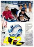 1991 JCPenney Christmas Book, Page 472