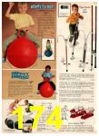 1971 Sears Christmas Book, Page 174