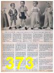 1957 Sears Spring Summer Catalog, Page 373