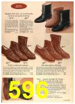 1964 Sears Spring Summer Catalog, Page 596