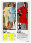 1972 Sears Spring Summer Catalog, Page 96