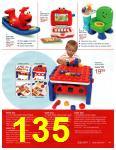 2008 JCPenney Christmas Book, Page 135