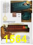 1964 Sears Fall Winter Catalog, Page 1564