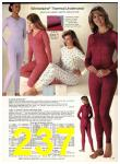 1983 Sears Fall Winter Catalog, Page 237