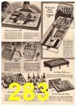 1964 Montgomery Ward Christmas Book, Page 283