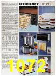 1989 Sears Home Annual Catalog, Page 1072