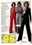 1976 Sears Fall Winter Catalog, Page 96