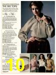 1978 Sears Fall Winter Catalog, Page 10