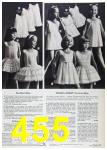 1967 Sears Spring Summer Catalog, Page 455