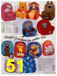 2000 Sears Christmas Book, Page 51