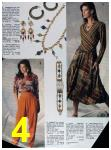 1991 Sears Spring Summer Catalog, Page 4