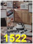 1991 Sears Spring Summer Catalog, Page 1522