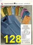 1969 Sears Spring Summer Catalog, Page 128
