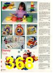 1988 JCPenney Christmas Book, Page 368