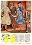 1962 Montgomery Ward Spring Summer Catalog, Page 86