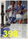 1991 Sears Spring Summer Catalog, Page 398