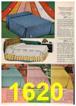 1964 Sears Spring Summer Catalog, Page 1620